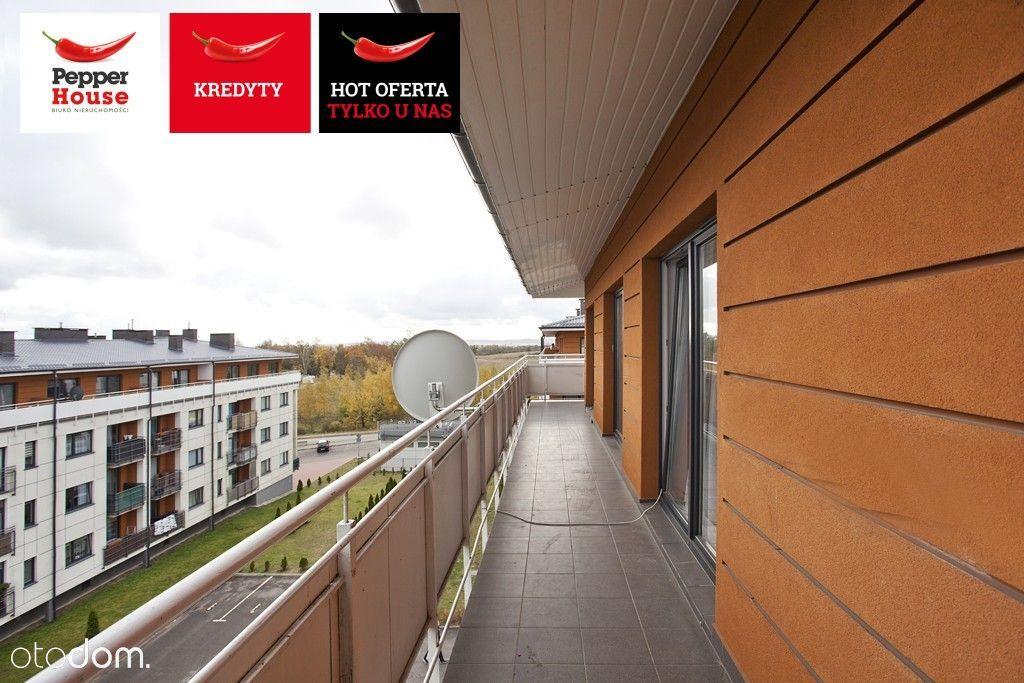 Mieszkanie na sprzedaż, Pruszcz Gdański, gdański, pomorskie - Foto 12