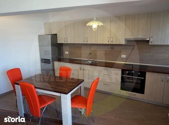 Apartament de vanzare, Cluj (judet), Strada Plopilor - Foto 3