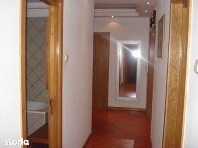 Apartament de inchiriat, București (judet), Plevnei - Foto 6