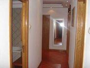 Apartament de inchiriat, Bucuresti, Sectorul 1, Plevnei - Foto 6