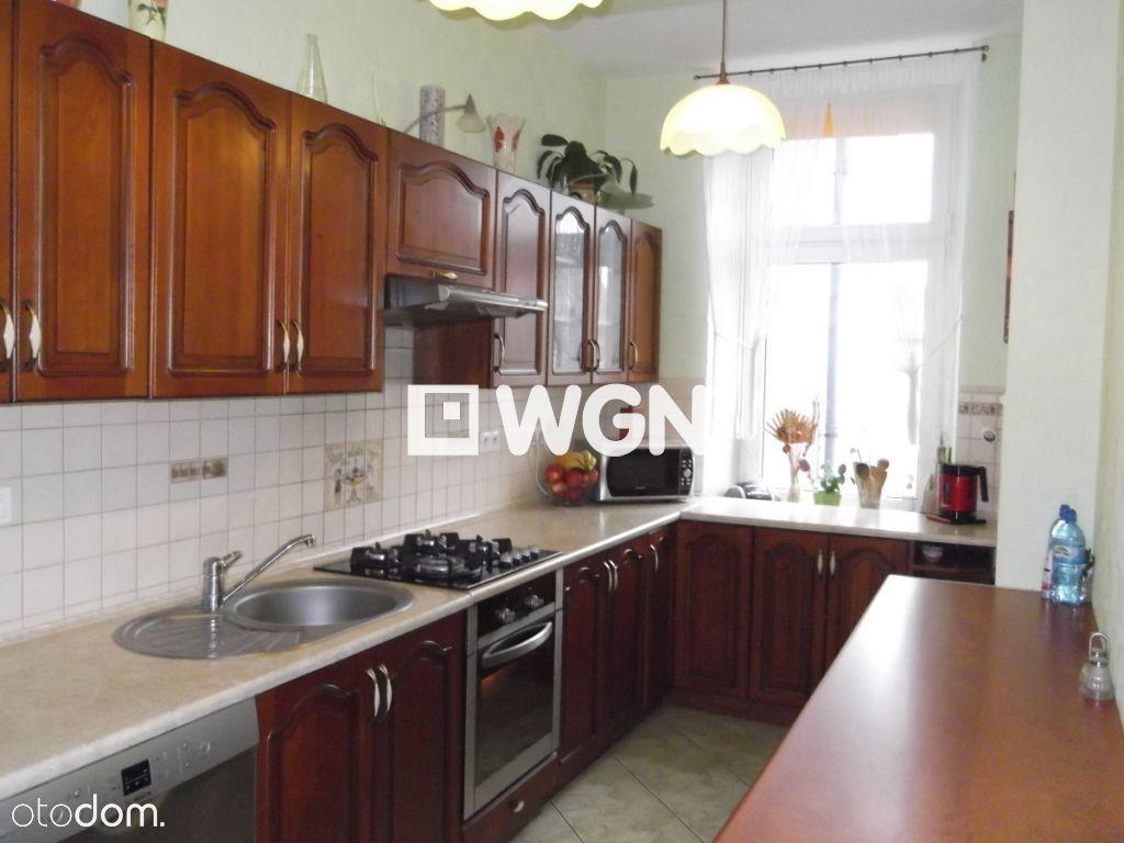 Mieszkanie na sprzedaż, Legnica, dolnośląskie - Foto 11