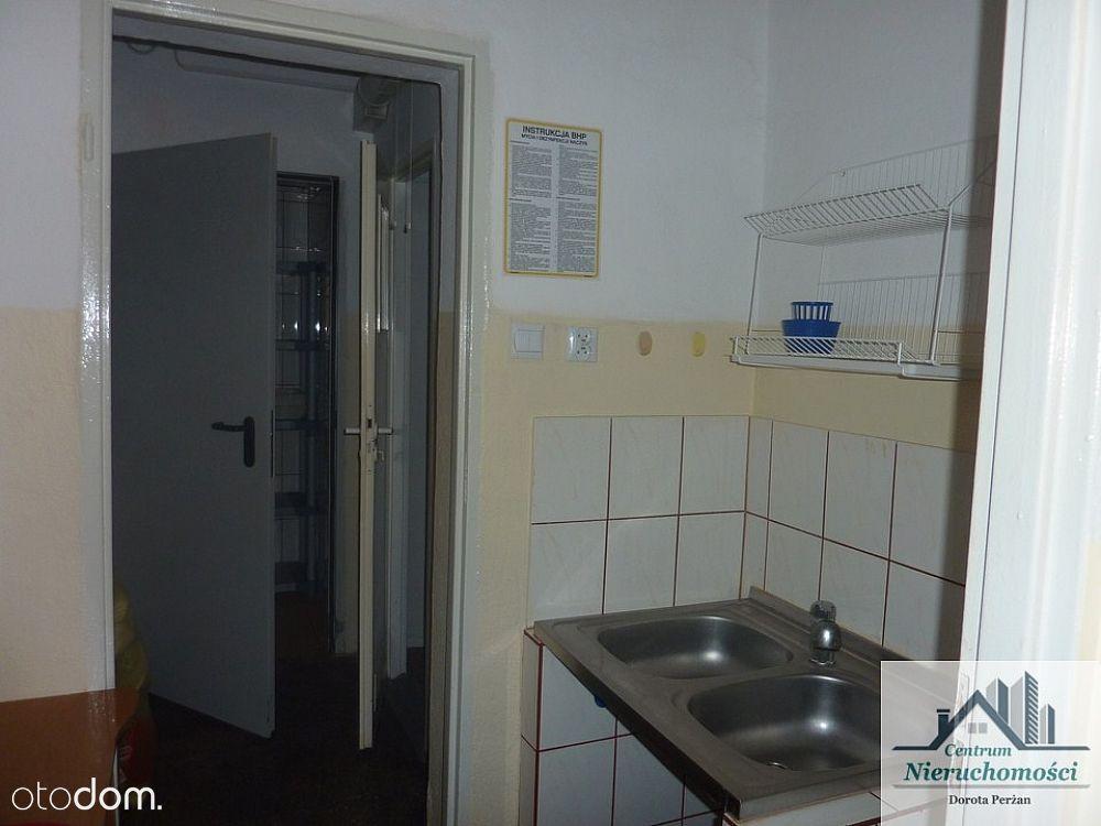 Lokal użytkowy na sprzedaż, Łagiewniki, dzierżoniowski, dolnośląskie - Foto 4