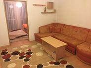 Apartament de vanzare, Cluj (judet), Strada Sergiu Celibidache - Foto 1