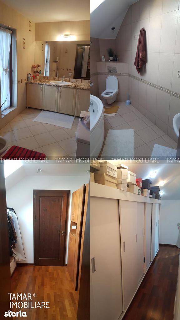 Casa de vanzare, Arad (judet), Faleza Sud - Foto 7