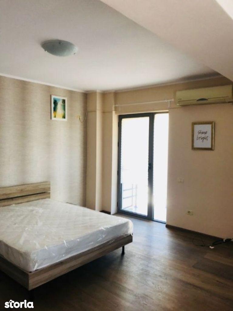 Apartament de inchiriat, București (judet), Griviţa - Foto 5