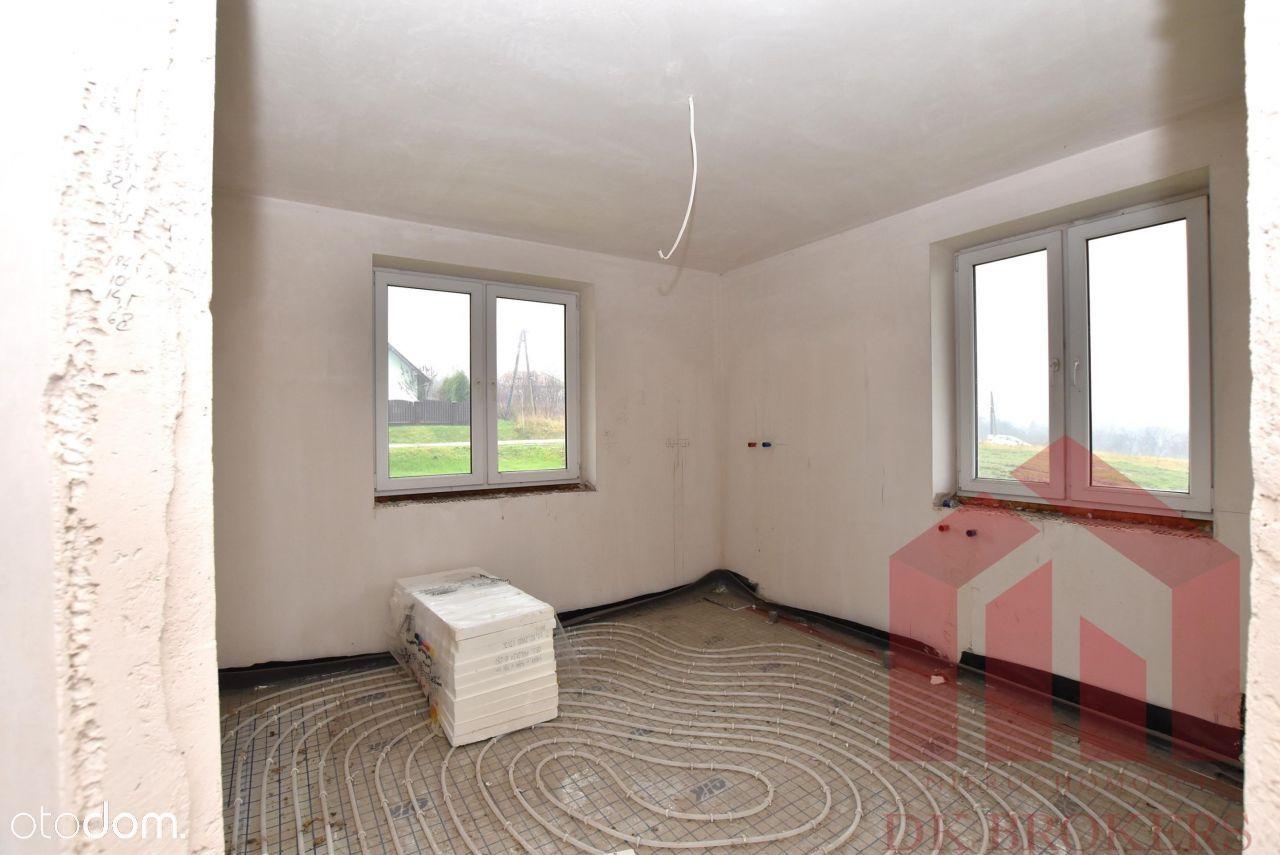 Dom na sprzedaż, Hermanowa, rzeszowski, podkarpackie - Foto 7
