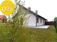 Mieszkanie na sprzedaż, Sieraków, międzychodzki, wielkopolskie - Foto 4