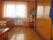 Dom na sprzedaż, Fugasówka, zawierciański, śląskie - Foto 8