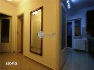 Apartament de vanzare, Iași (judet), Strada Ciurchi - Foto 16