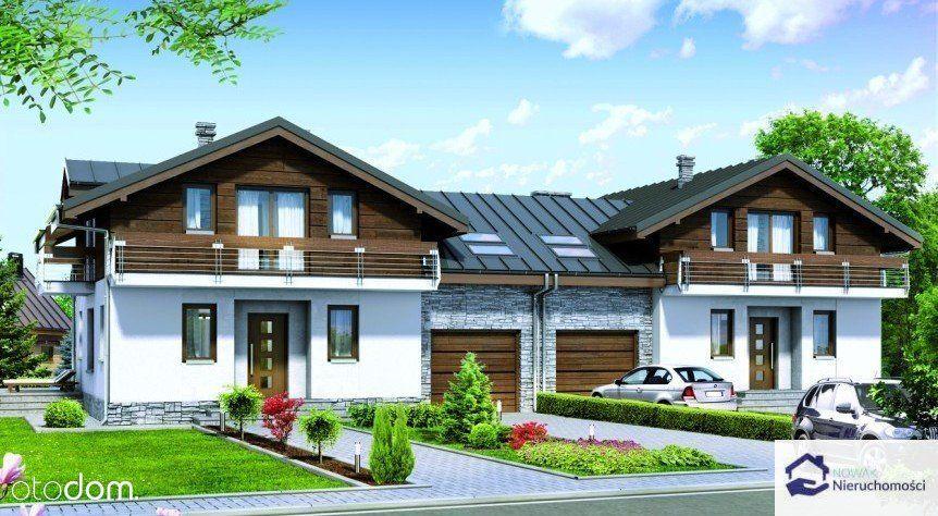 Dom na sprzedaż, Kozłówka, lubartowski, lubelskie - Foto 2