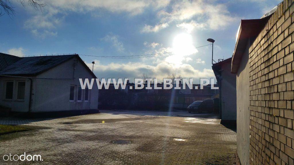Działka na sprzedaż, Suwałki, podlaskie - Foto 6