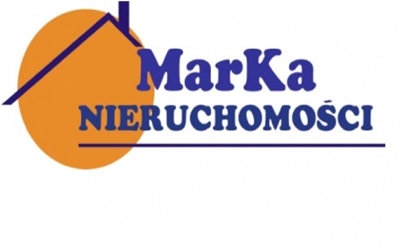 MarKa Biuro Nieruchomości Marek Król