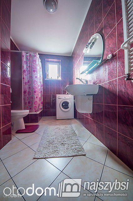 Dom na sprzedaż, Przybiernów, goleniowski, zachodniopomorskie - Foto 11