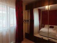 Apartament de inchiriat, Cluj (judet), Strada Colinei - Foto 1