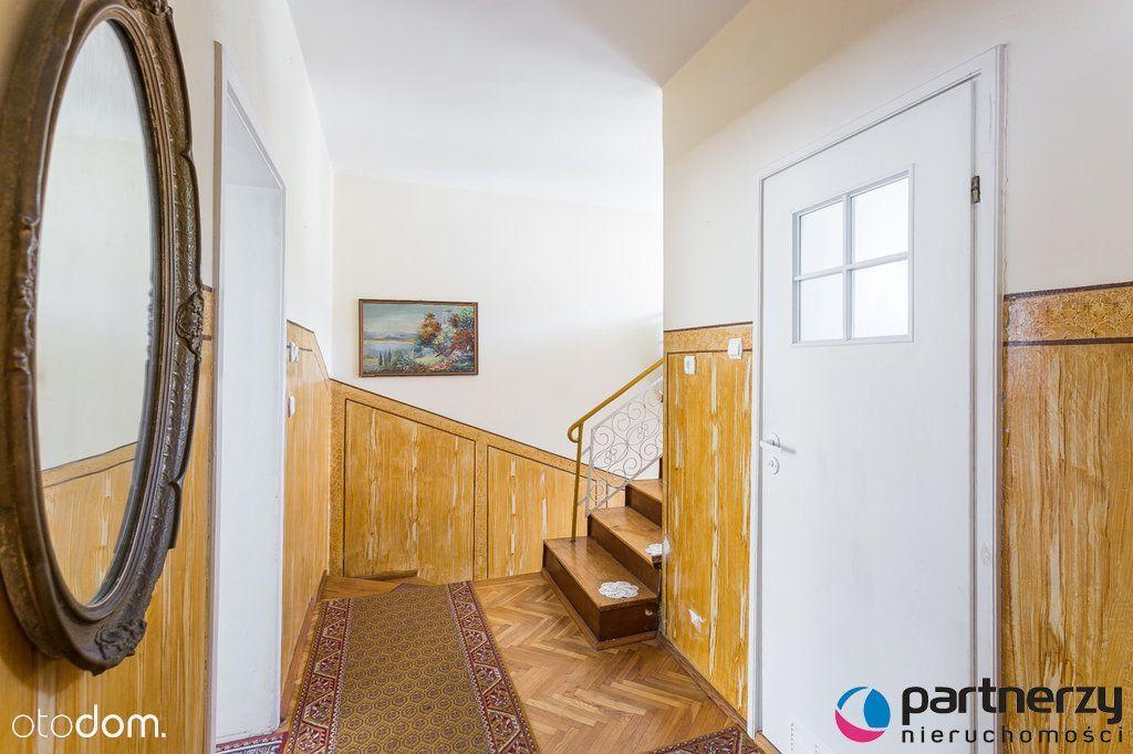 Dom na sprzedaż, Gdynia, Grabówek - Foto 9