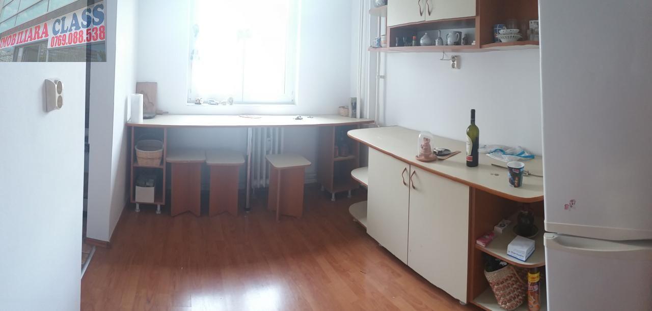 Apartament de vanzare, București (judet), Drumul Taberei - Foto 6