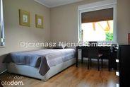 Dom na sprzedaż, Solec Kujawski, bydgoski, kujawsko-pomorskie - Foto 6