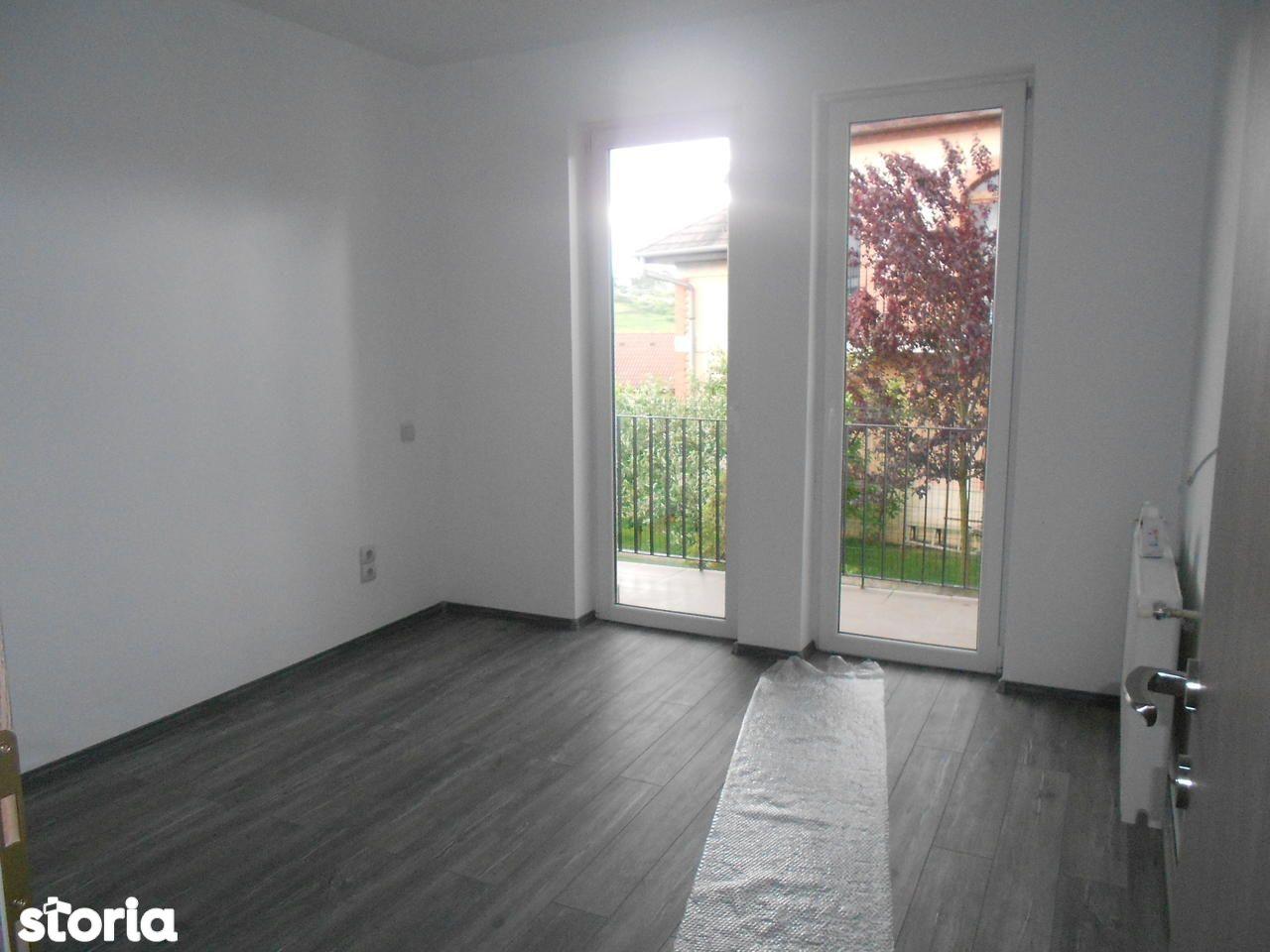Apartament de vanzare, Cluj (judet), Strada Edgar Quinet - Foto 7
