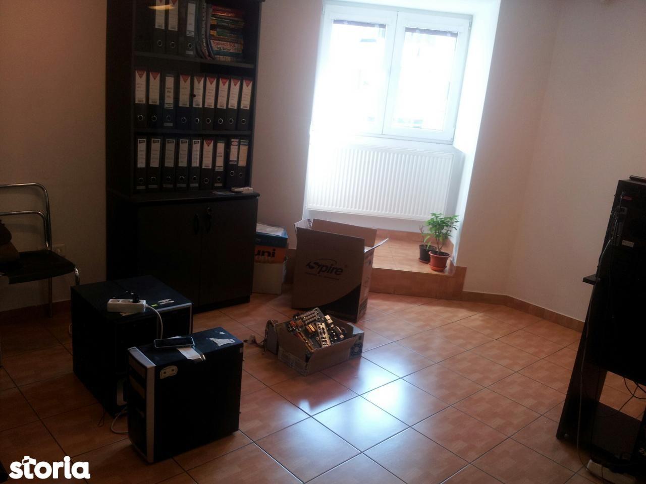 Birou de vanzare, Prahova (judet), Ploieşti - Foto 4