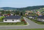Dom na sprzedaż, Babica, strzyżowski, podkarpackie - Foto 3