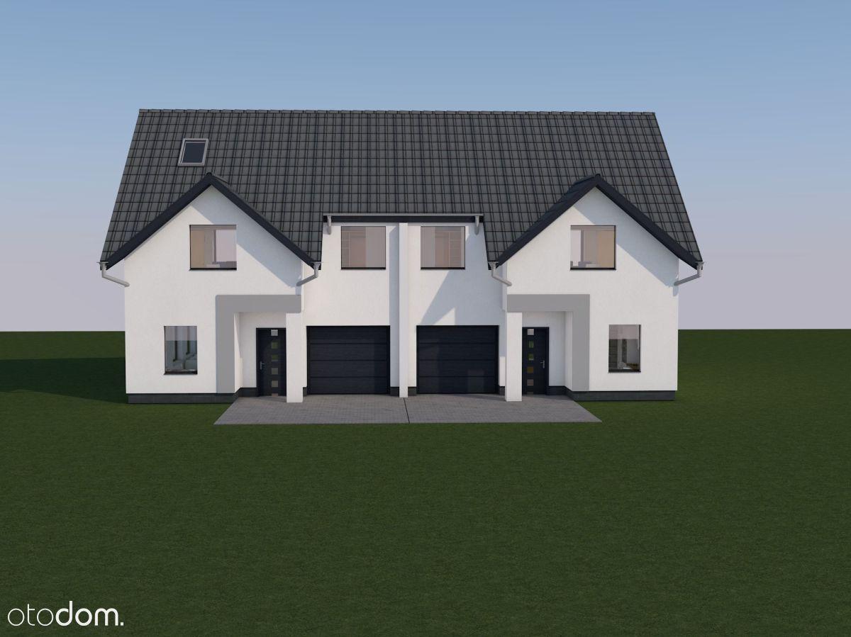 Dom na sprzedaż, Zielona Góra, Racula - Foto 19