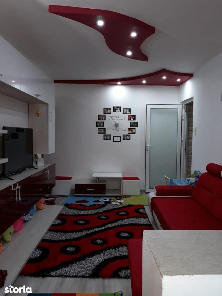 Apartament de vanzare, Arad (judet), Aurel Vlaicu - Foto 10