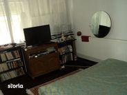 Casa de vanzare, Alba (judet), Săliştea - Foto 3