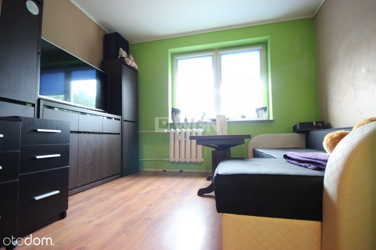 Mieszkanie na sprzedaż, Szczecin, Bukowe - Foto 2