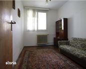 Apartament de vanzare, București (judet), Aleea Barajul Rovinari - Foto 10