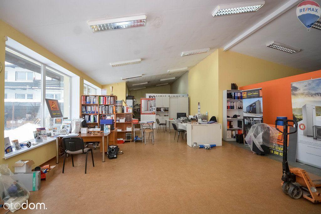 Dom na sprzedaż, Nowy Targ, nowotarski, małopolskie - Foto 5