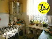 Mieszkanie na sprzedaż, Szczecinek, szczecinecki, zachodniopomorskie - Foto 5