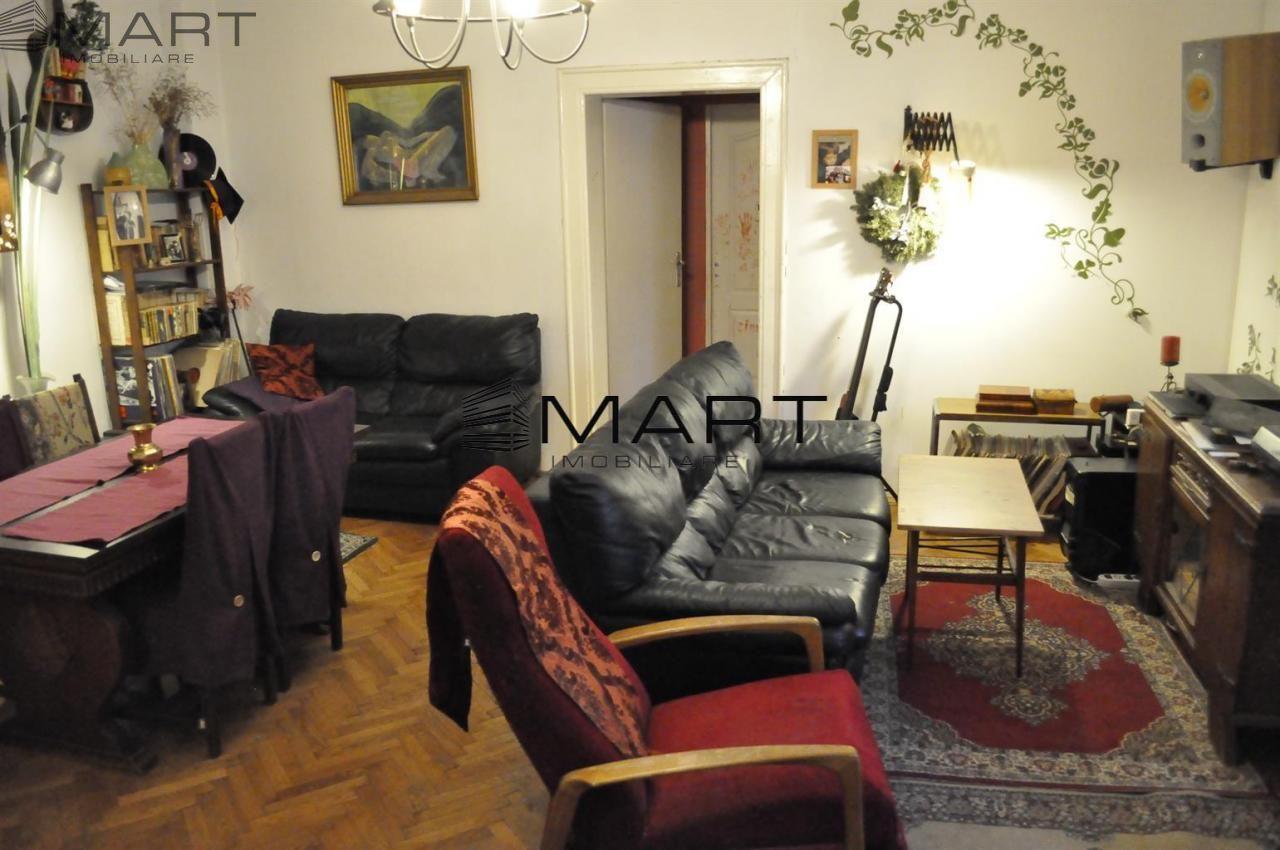 Casa de vanzare, Sibiu (judet), Pasaj Scărilor - Foto 7
