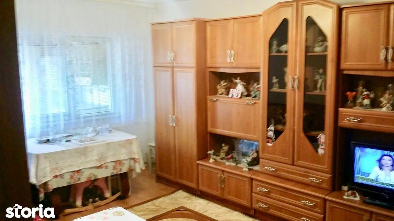 Apartament de vanzare, Constanța (judet), Strada Sulfinei - Foto 2