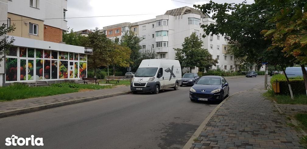 Spatiu Comercial de vanzare, Bacău (judet), Bacău - Foto 6
