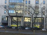Lokal użytkowy na wynajem, Warszawa, Wola - Foto 12