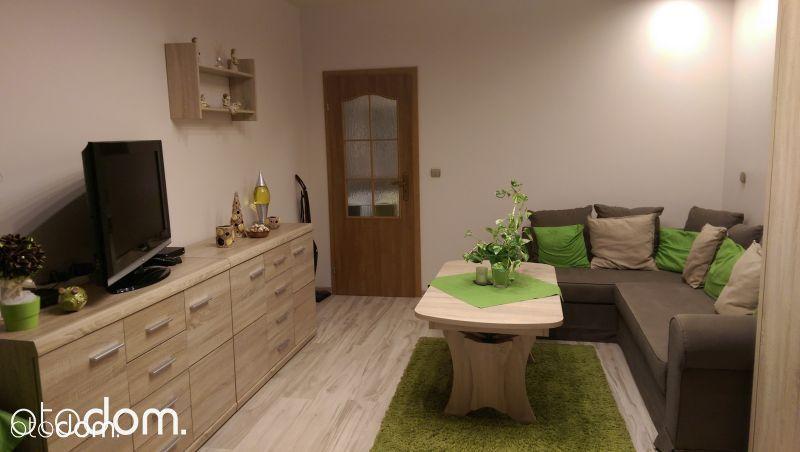 Mieszkanie na sprzedaż, Ruda Śląska, Halemba - Foto 6