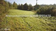 Działka na sprzedaż, Solina, leski, podkarpackie - Foto 5