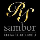 Deweloperzy: Sambor Nieruchomosci - Bielsko-Biała, śląskie