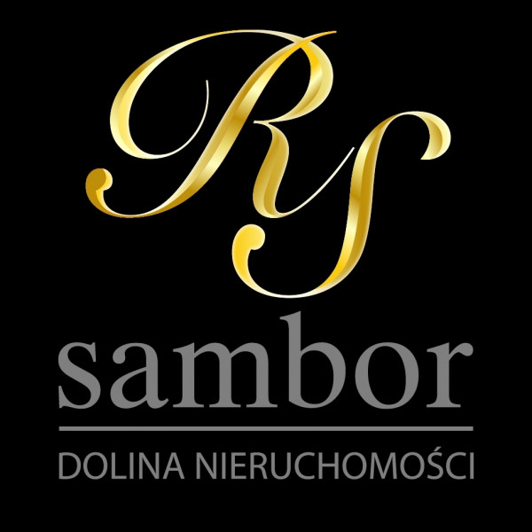 Sambor Nieruchomosci