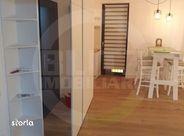Apartament de vanzare, Cluj (judet), Strada Teodor Mihali - Foto 6