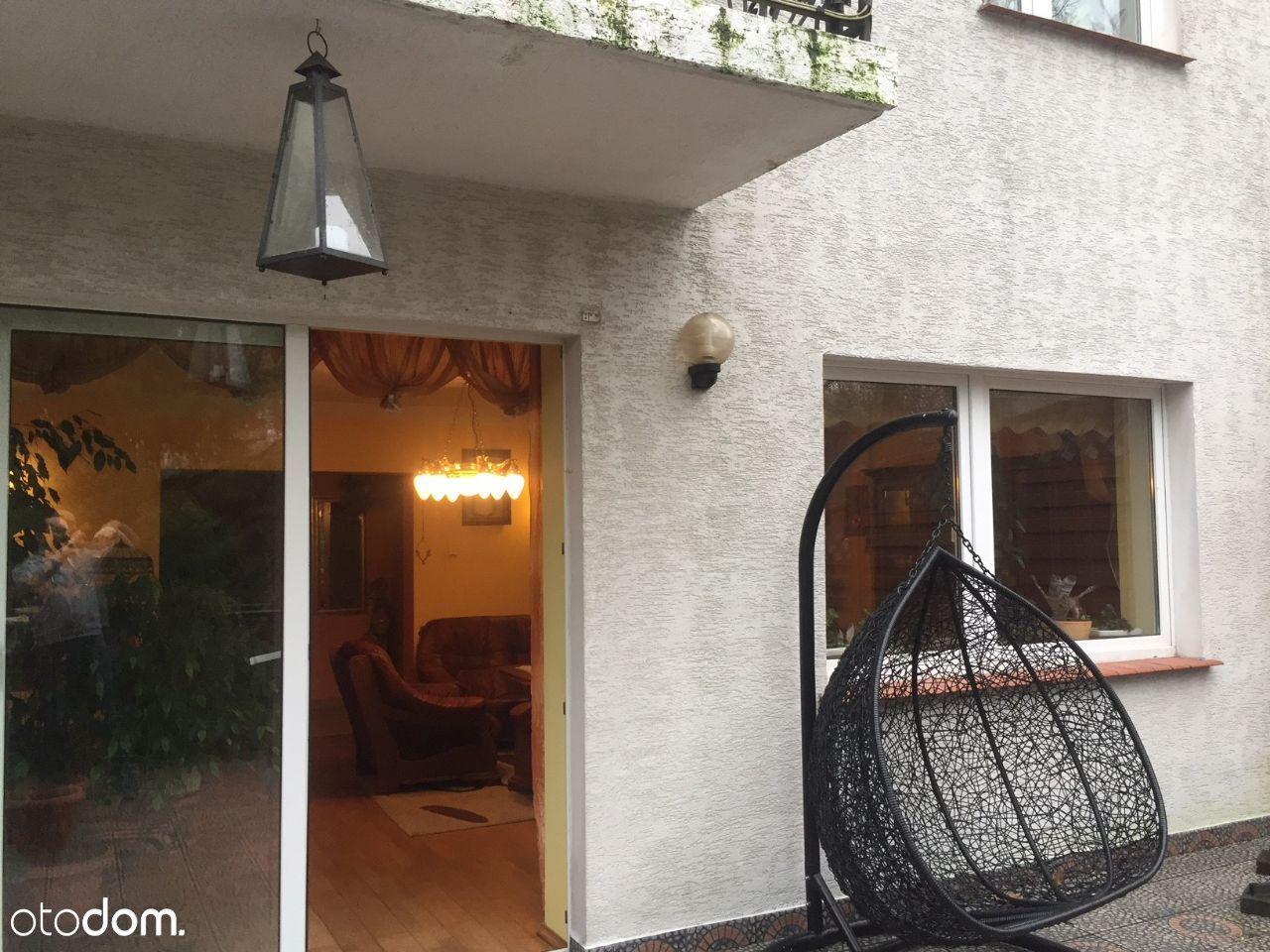 Dom na sprzedaż, Elbląg, Bielany - Foto 12