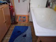Mieszkanie na sprzedaż, Wąbrzeźno, wąbrzeski, kujawsko-pomorskie - Foto 14