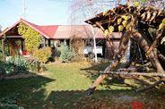 Casa de vanzare, Argeș (judet), Intrarea Căliman - Foto 19
