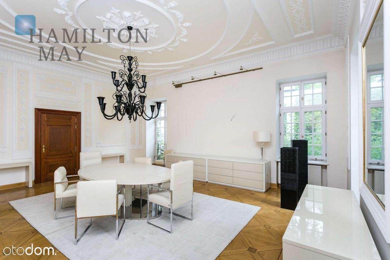 Dom na sprzedaż, Konstancin-Jeziorna, Konstancin - Foto 2