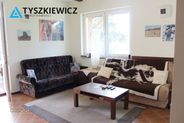 Dom na sprzedaż, Lipnica, bytowski, pomorskie - Foto 5