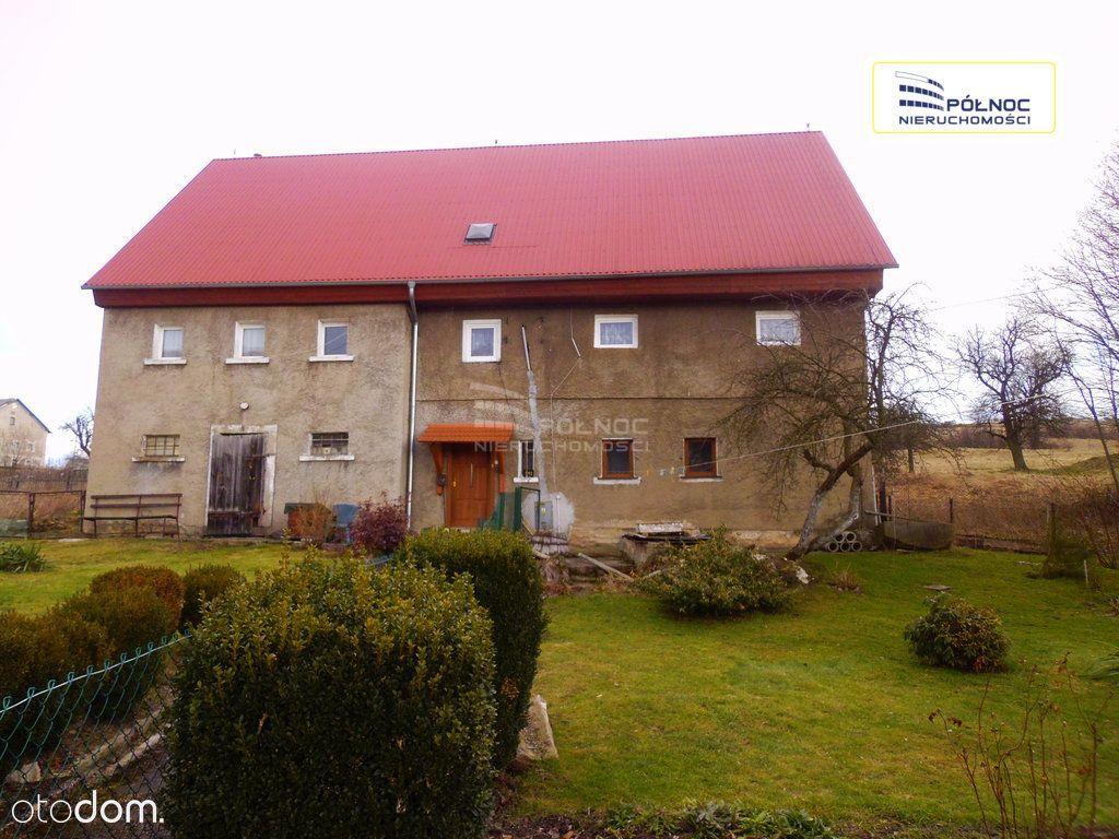 Dom na sprzedaż, Jeżów Sudecki, jeleniogórski, dolnośląskie - Foto 1