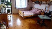 Dom na sprzedaż, Sulejów, piotrkowski, łódzkie - Foto 15