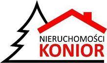To ogłoszenie działka na sprzedaż jest promowane przez jedno z najbardziej profesjonalnych biur nieruchomości, działające w miejscowości Szczyrk, bielski, śląskie: Przedsiębiorstwo Usługowe Profil II