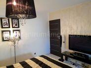 Apartament de vanzare, București (judet), Vitan - Foto 12