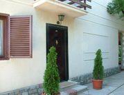 Casa de vanzare, Dâmbovița (judet), Moreni - Foto 8